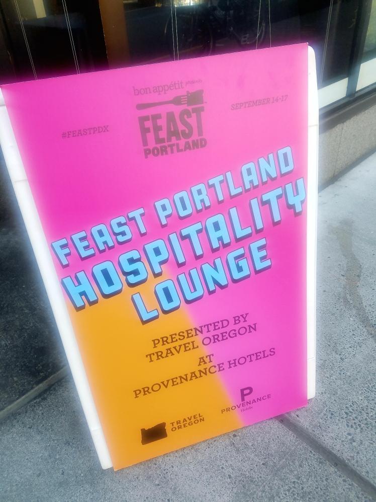 Hospitality Lounge.jpg